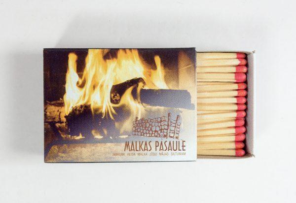 Įdegimo degtukai-2