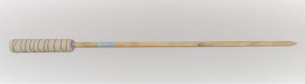 Deglas JP4-3