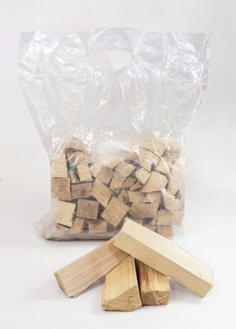 Beržiniai įdegimo pagaliukai (2kg)