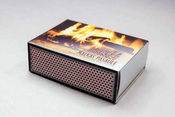 Įdegimo degtukai-3
